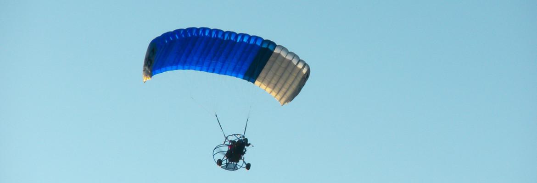 Blue-Slider-1170x400