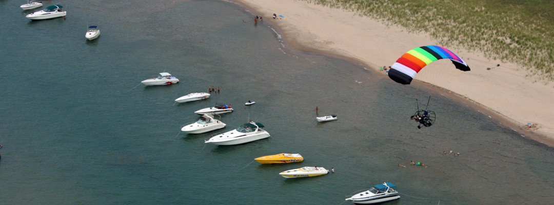 Lake-Michigan-boats-1170x400
